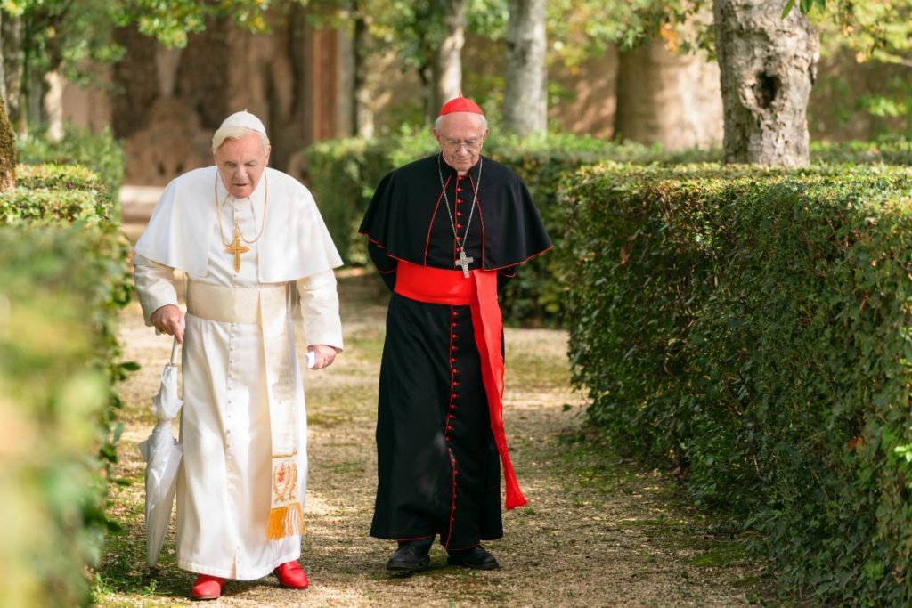 the-two-popes-netflix-filmtipp-schweiz-maximum-cinema