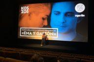 ema-y-gaston-vorpremiere-zuerich-trigon-film-kosmos