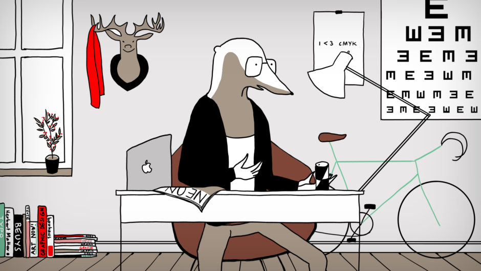 De-Roni-Schweizer-Animation-Kurzfilme