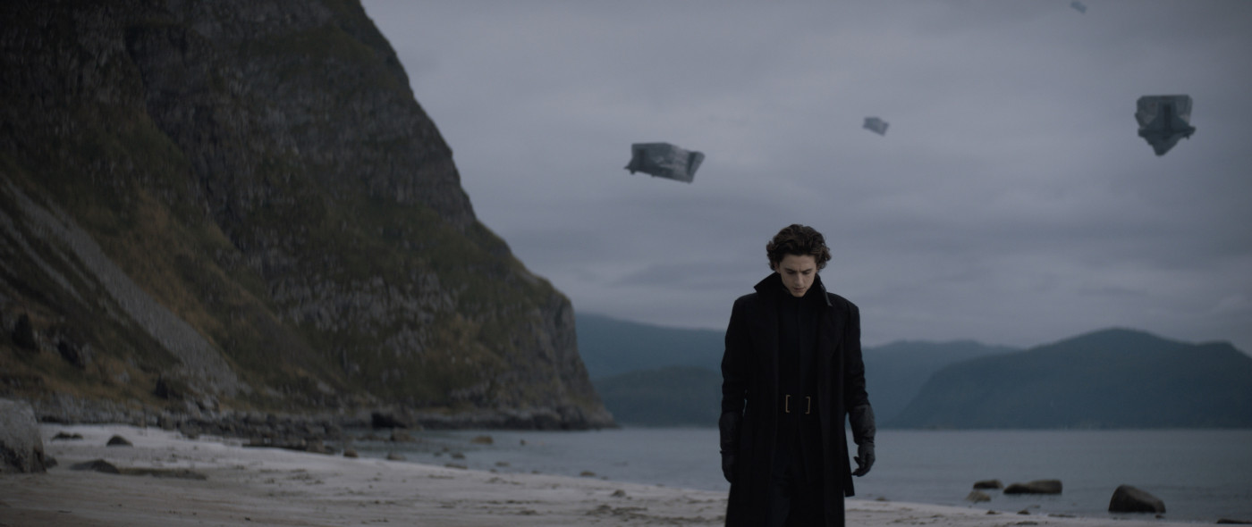 Dune-erste-Bilder-timothée-chalamet-kino-schweiz-maximum-cinema