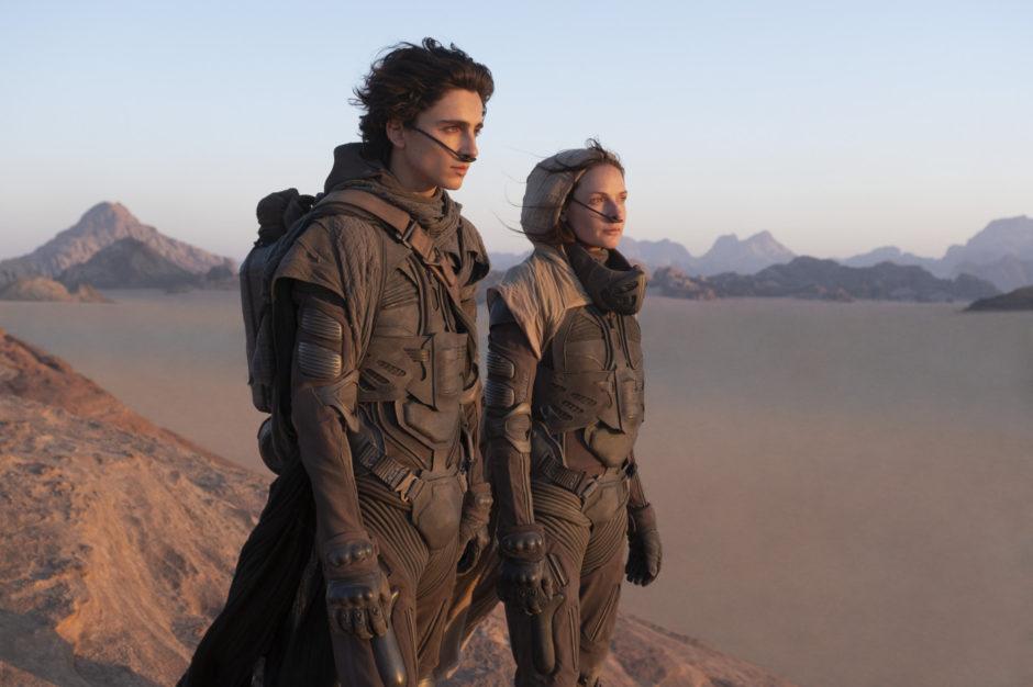 Dune-erste-Bilder-Denis-Villeneuve-kino-schweiz-maximum-cinema