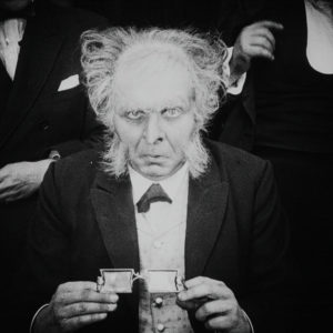 Dr-Mabuse-der-Spieler-Filmtipp-Maximum-Cinema