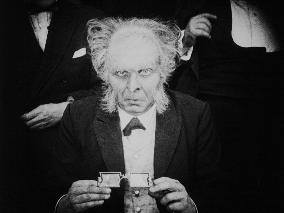 Dr-Mabuse-der-Spieler-Filmtipp-Maximum-Cinema