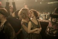 babylon-berlin-3-staffel-serientipp-maximum-cinema-schweiz