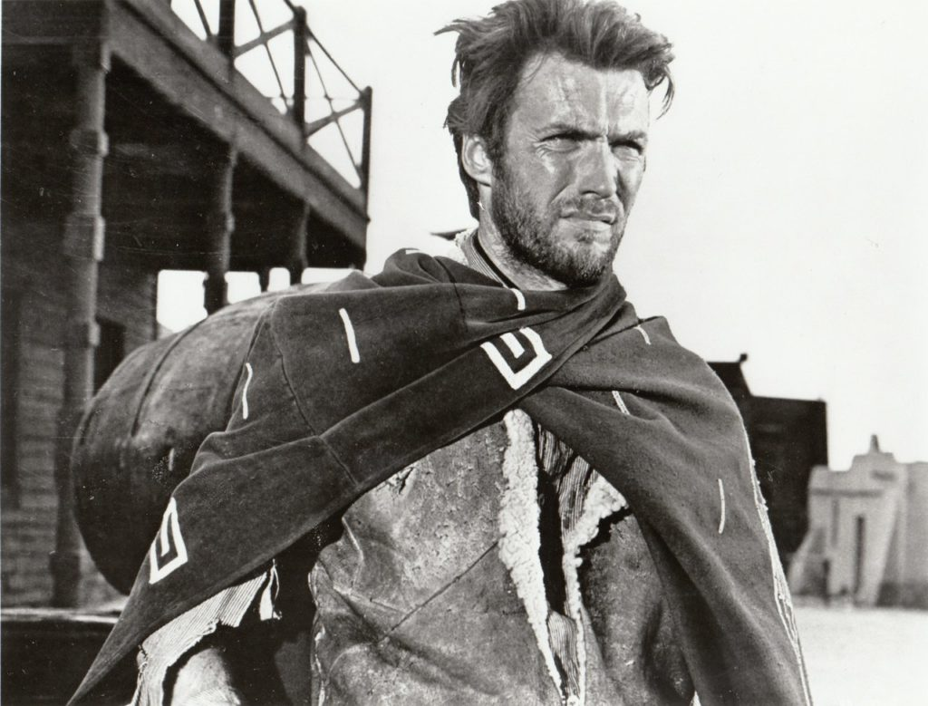 90-Jahre-Clint-Eastwood