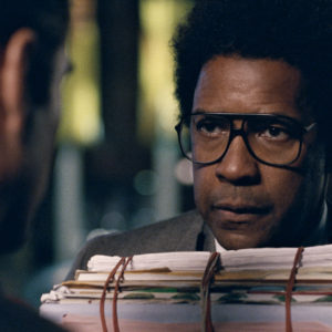 Roman-J-Israel-Esq-Filmtipp-Netflix-Schweiz-Maximum-Cinema