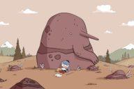 Hilda-Animationsserien-für-gross-und-klein-netflix-disney-schweiz