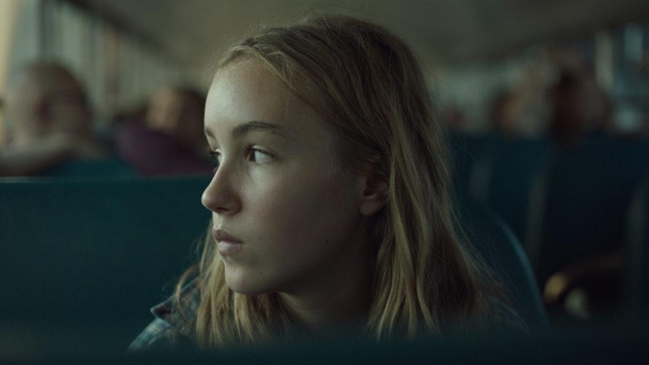 une-colonie-filmtipp-schweiz-maximum-cinema