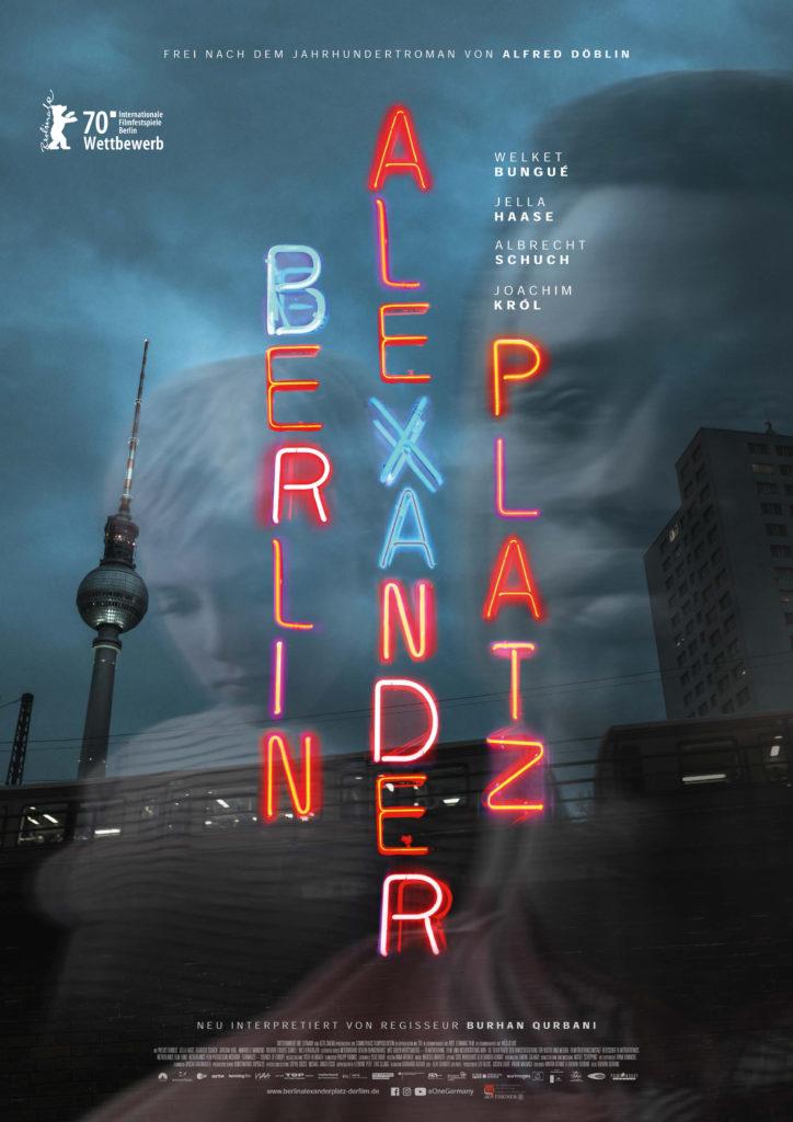 Berlin-Alexanderplatz-Vorpremiere-mit-Regisseur-KOSMOS-Zürich-Maximum-Cinema