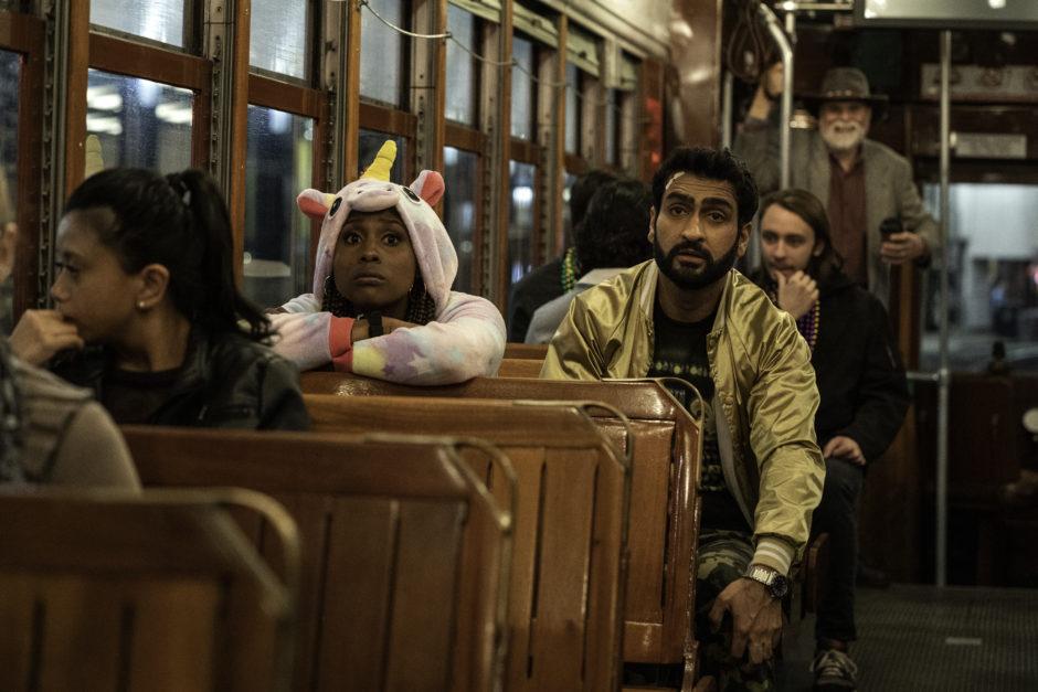 Lovebirds-Filmtipp-Netflix-Maximum-Cinema