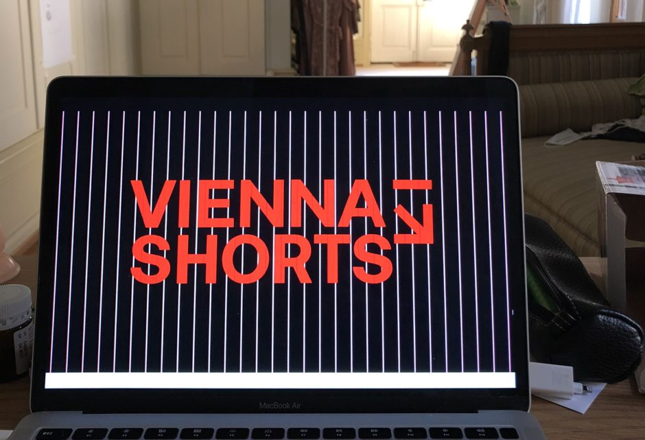 online-filmfestival-veinna-shorts-maximum-cinema