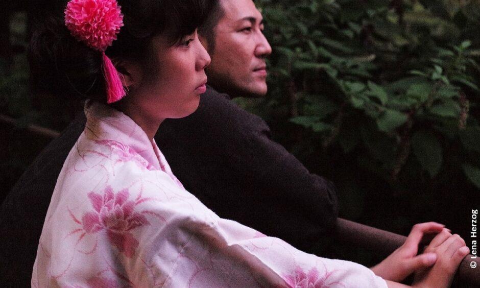 Family-Romance-Filmtipp-Werner-Herzog-MUBI-Schweiz