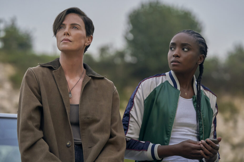 The-Old-Guard-Netflix-Filmtipp-Filmkritik-Schweiz-Maximum-Cinema
