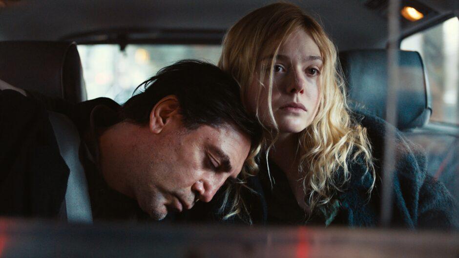 The-Roads-Not-Taken-Filmtipp-Kino-Filmkritik-Schweiz-Maximum-Cinema