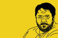 Filmpodcast-Maximum-Cinema-Folge-4-RussellCrowe