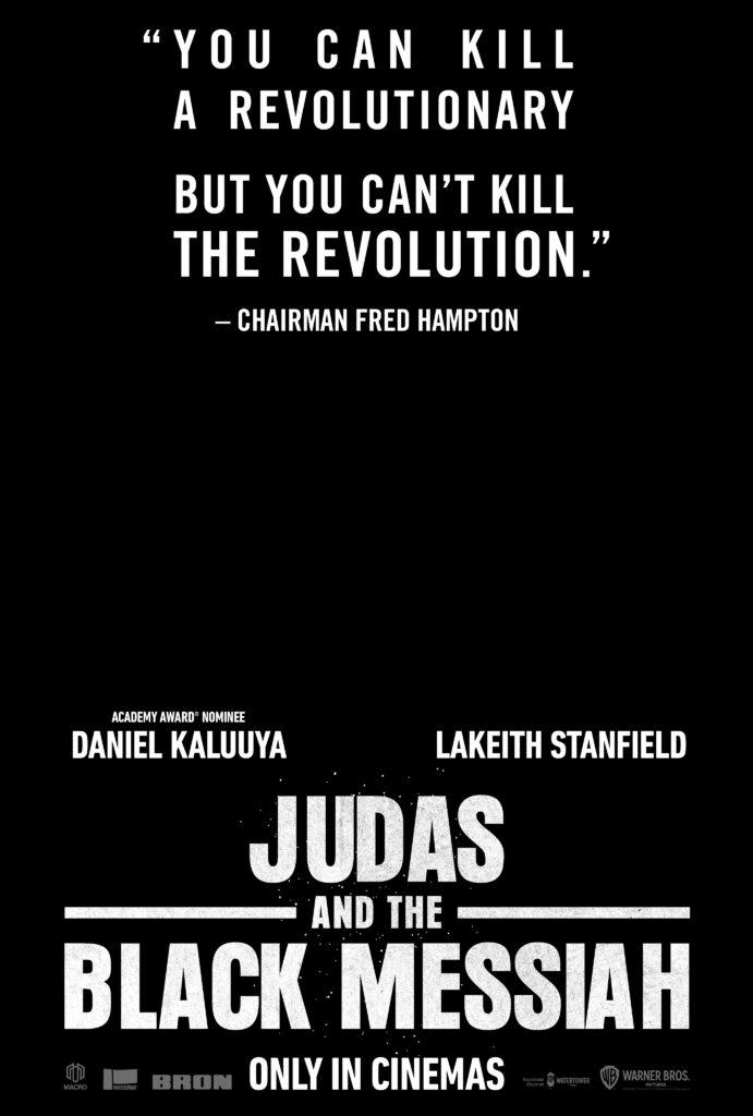 Judas-And-The-Black-Messiah-Trailer-Schweiz-Maximum-Cinema