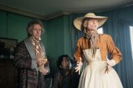 the-personal-history-of-david-copperfield-filmkritik-kino-maximum-cinema