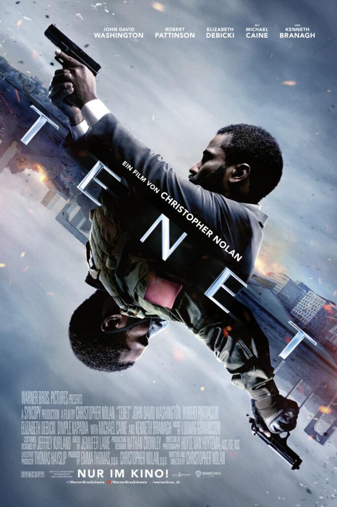 Tenet-Christopher-Nolan-Kino-Schweiz-Maximum-Cinema