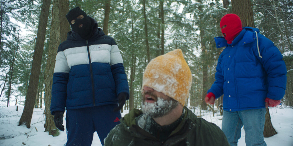 the-climb-filmkritik-filmtipp-kino-schweiz