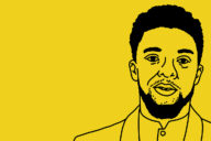 Filmpodcast-Maximum-Cinema-Folge-7-ChadwickBoseman