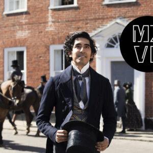 the-personal-history-of-david-copperfield-vorpremiere-zürich-maximum-cinema