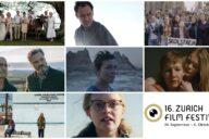 zurich-film-festival-2020