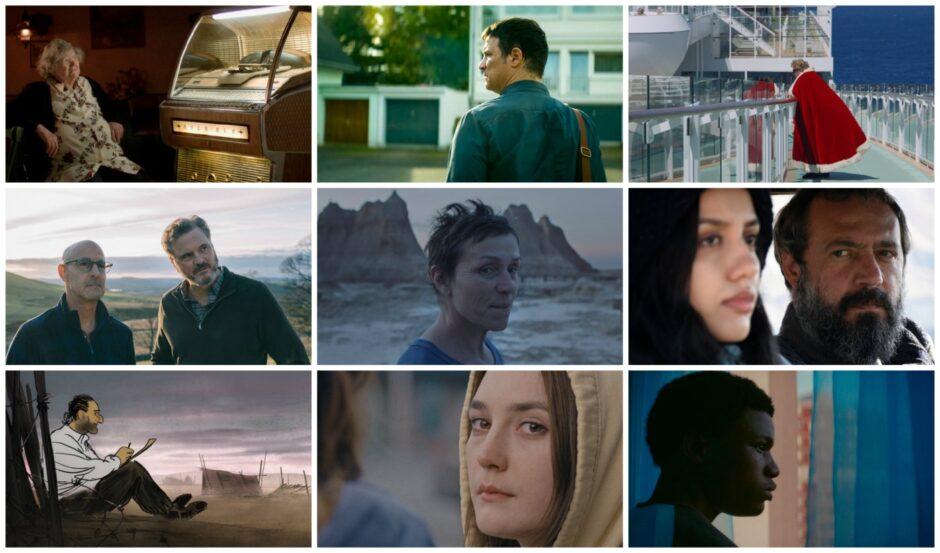 best-of-zurich-film-festival-2020-zff2020
