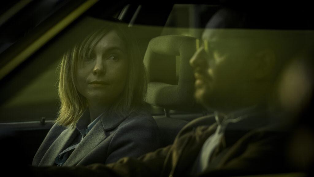 cortex-filmtipp-filmkritik-kino-schweiz-maximum-cinema