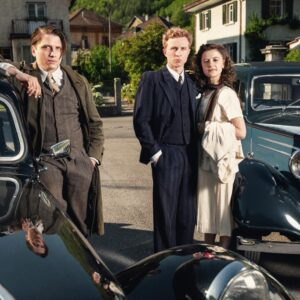 Frieden-Schweizer-Fernsehen-Serien-Schweiz-Maximum-Cinema