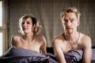 Seitentriebe-PlaySuisse-Streaming-Schweiz-maximum-cinema