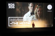 the-nest-vorpremiere-kino-kosmos-zuerich-maximum-cinema