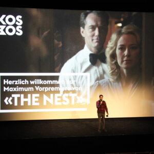 the-nest-vorpremiere-kino-kosmos-zuerich-maximum-cinema