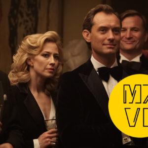 the-nest-vorpremiere-kosmos-zuerich-maximum-cinema