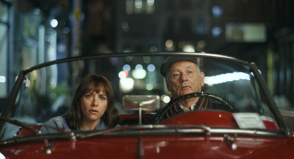 on-the-rocks-filmkritik-filmtipp-apple-schweiz-maximum-cinema