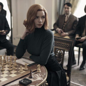 The-Queens-Gambit-netflix-serientipp-schweiz-maximum-cinema