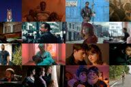 best-of-2020-filmtipps-serientipps-maximum-cinema-kino-schweiz