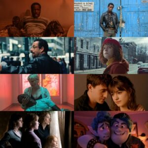 best-of-2020-filmtipps-serientipps-maximum-cinema-kino-schweiz