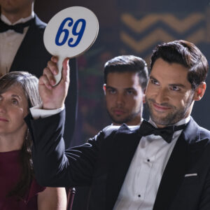 lucifer-netflix-serientipp-schweiz-maximum-cinema