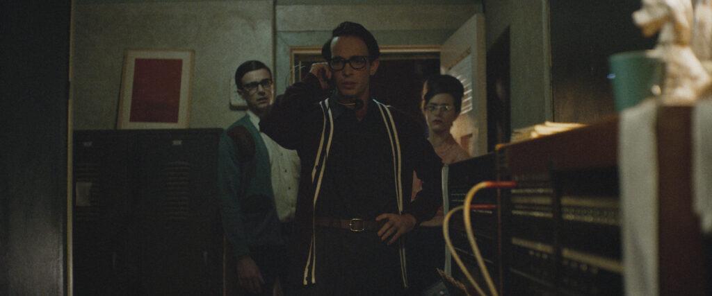 The-Vast-of-Night-filmtipp-amazon-filmkritik-schweiz-maximum-cinema