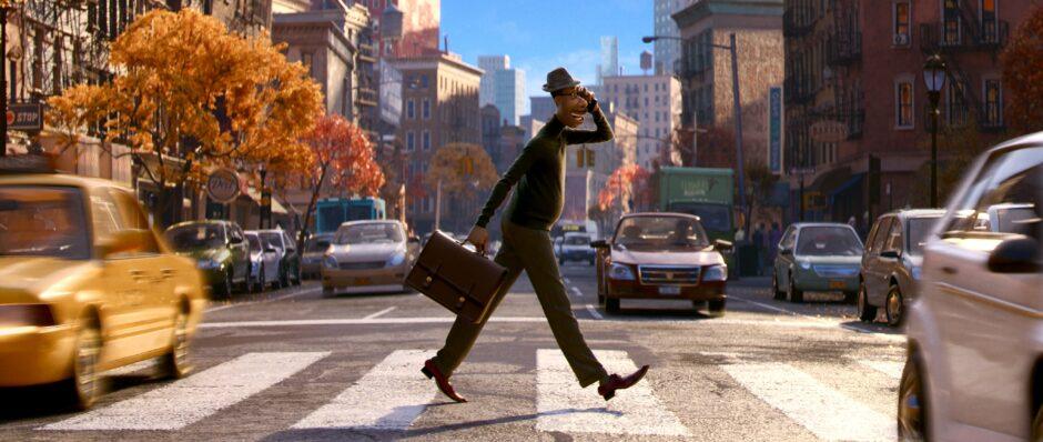 Soul-DisneyPlus-Filmkritik-Schweiz-Filmtipp