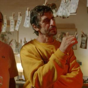El-robo-del-siglo-filmtipp-filmkritik-schweiz-maximum-cinema