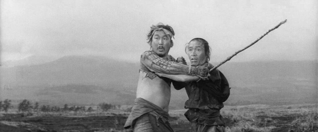 Hidden-fortress-1958-akira-kurosawa-maximum-cinema