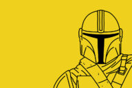 Filmpodcast-Maximum-Cinema-Folge-16Mandalorian