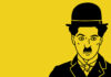 Filmpodcast-Maximum-Cinema-Folge-17Chaplin