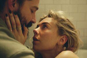 PIECES-OF-A-WOMAN-Filmtipp-Netflix-Schweiz-Streaming-Maximum-Cinema