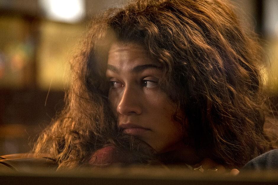 Euphoria-Serientipp-HBO-Sky-Schweiz-Maximum-Cinema