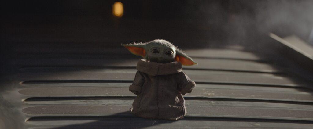 the-mandalorian-baby-yoda-serientipp-schweiz-maximum-cinema