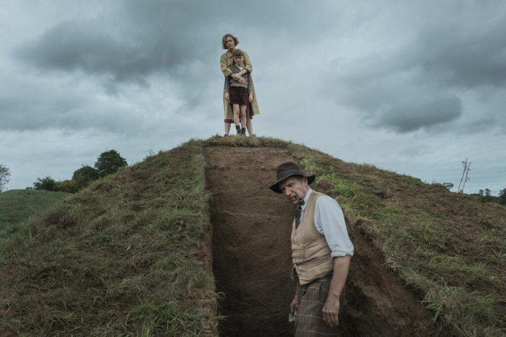 the-dig-netflix-filmkritik-schweiz-maximum-cinema