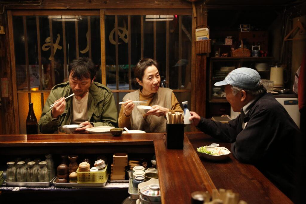 Midnight-Diner-Serientipp-Netflix-Schweiz-Maximum-Cinema