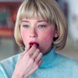 Swallow-Filmtipp-AppleTV-Streaming-Schweiz-Maximum-Cinema